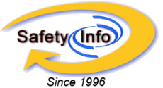 First Aid and Medical Programs Safety Topics - SafetyInfo