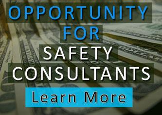 2 Minute Safety Talks - SafetyInfo